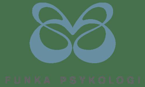 Funka psykologi