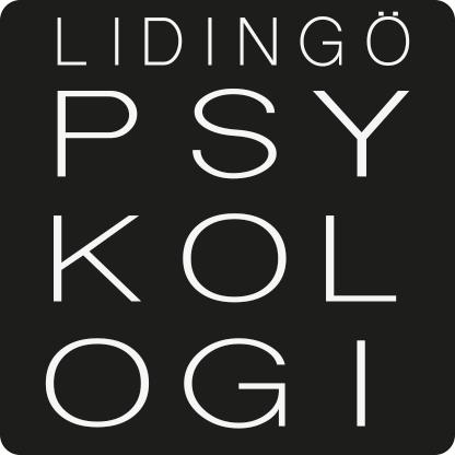 Lidingö psykologi